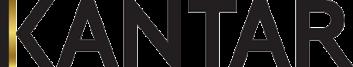 Partnera logo